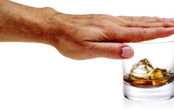 Избавление от алкоголизма: пути выхода