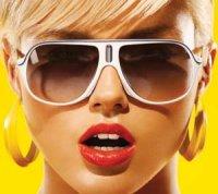 Солнцезащитные очки и здоровье глаз