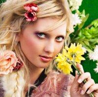 Что такое весенний макияж?