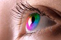 Советы по улучшению зрения