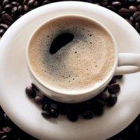 Тонкости приготовления кофе