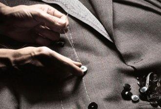 Преимущество пошива одежды