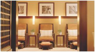 Как выбрать spa оборудование