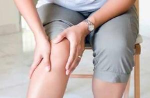 Какие лекарства необходимы при лечении артроза коленного сустава?