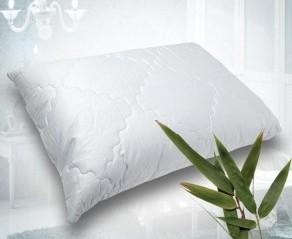 Бамбуковая подушка – залог здорового сна