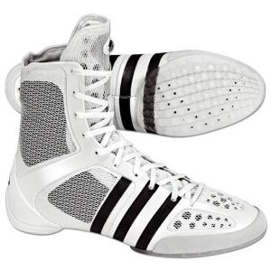 Спортивная обувь – это удобство во время занятий