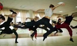 Все о преимуществах школы танцев