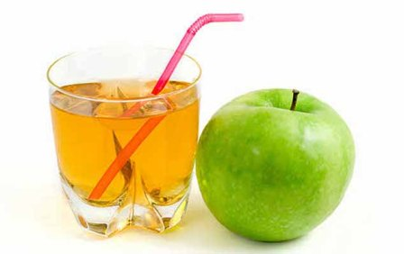 Чем же свежевыжатый сок отличается от сока в пакете