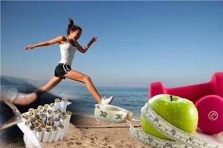 Здоровый образ жизни: так ли он полезен