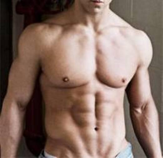 Преимущества спортивных добавок для набора массы тела