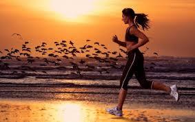 В какое время суток лучше всего заниматься спортом?