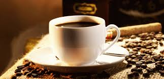 Преимущества кофейных напитков