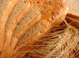 Приготовление и польза домашнего живого хлеба