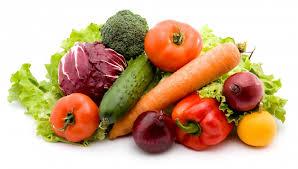 Что понимать под правильной диетой?