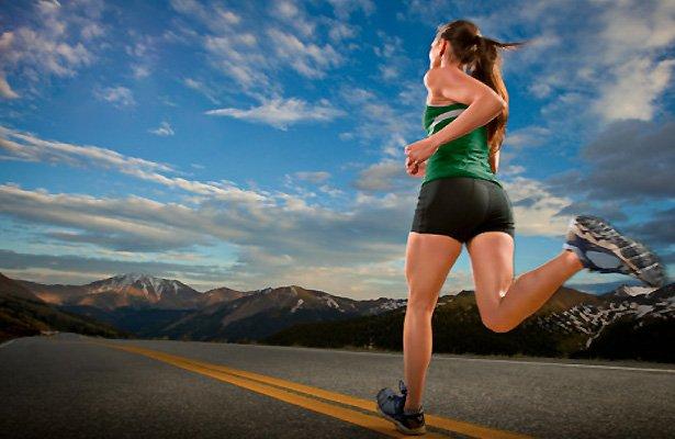 Занятие спортом как метод изменить себя к лучшему