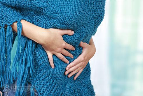 Здоровье мочевого пузыря и мазок из уретры