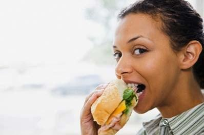 Пищевая непереносимость: что это такое?