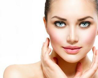 Преждевременное старение кожи