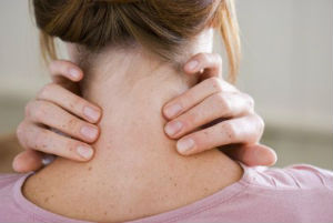 Опасна ли папиллома на шее