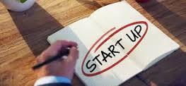 Как найти инвесторов для стартапа?
