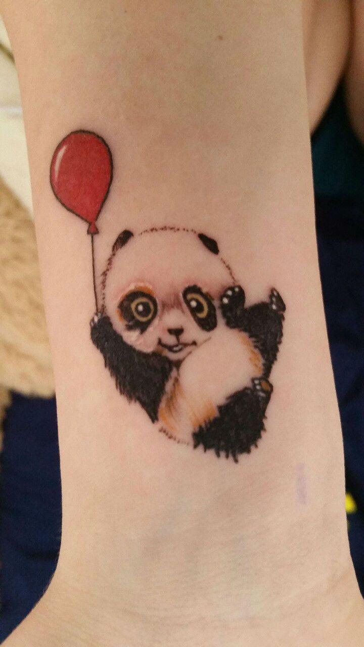Обозначение татуировок на запястье