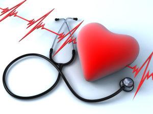 Не забывайте про кардиотест перед занятиями!